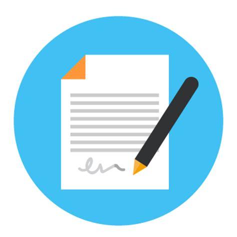 Cover letter graduate assistantship sample